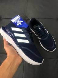 Título do anúncio: Tênis Adidas Running Sport
