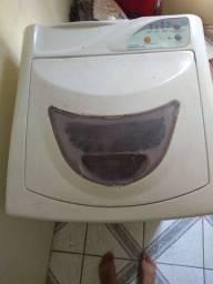 Título do anúncio: Lavadora automatica 5 Kg