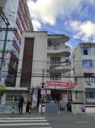 Apartamento Joana Angélica