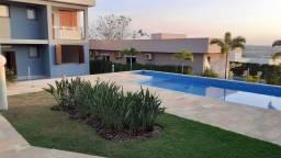 Título do anúncio: Casa de Luxo. Acabamento Prime com vista para a lagoa. Lagoa Santa MG