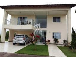 Casa de Condomínio em Manguinhos - Serra