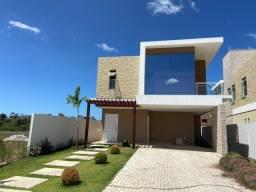 Duplex no Terras 02 com 230m² e 5 quartos