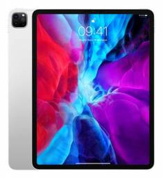 Título do anúncio: iPad Pro 4º geração 256GB zerado pra sair rápido