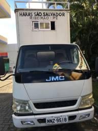 JMC N601 2011