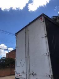 saider para truk