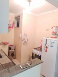 Aluga-se Apartamento em Marataízes ES