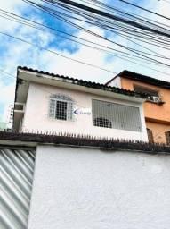 Título do anúncio: Casa para Locação em Recife, MADALENA, 4 dormitórios, 1 suíte, 4 banheiros, 5 vagas