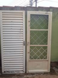 Título do anúncio: Portas e janelas baratinho