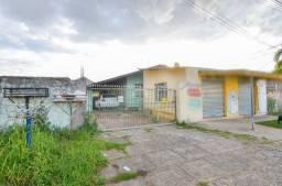 Terreno à venda em Bairro alto, Curitiba cod:152442