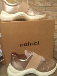 Tênis Colcci