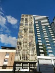 Sala para alugar, 32 m² por R$ 800,00/mês - Centro - Juiz de Fora/MG