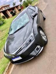 Título do anúncio: Toyota Corolla XEI 2.0 Flex 2019