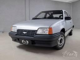 Título do anúncio: Chevrolet Kadett SL EFI 2P