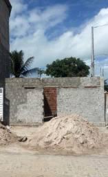 Vendo essa casa ou troco por carro no varadouro Olinda