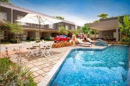 Título do anúncio: Condomínio fechado de casas duplex em Nova Parnamirim. 3 quartos e 2 quartos!