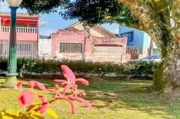 Terreno à venda em Centro, Antonina cod:932367