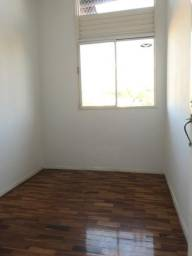 Título do anúncio: Apartamento para alugar com 3 dormitórios em Ermelinda, Belo horizonte cod:50211
