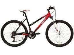 Título do anúncio: Bicicleta Reebok Riviera