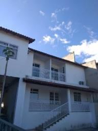 Apartamento para empresas, acomodar funcionários, R$70,00 diária por pessoa.