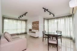 Apartamento para alugar com 2 dormitórios em Mont serrat, Porto alegre cod:274046