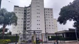 Apartamento a venda na Vila Formosa 67m², 3 dorms, 1 vaga