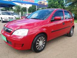 gm/corsa hatch excelente estado