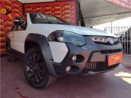 Fiat Palio 2017 1.8 mpi adventure weekend 16v flex 4p manual