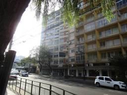 Apartamento para alugar com 3 dormitórios em Centro, Porto alegre cod:1981-L