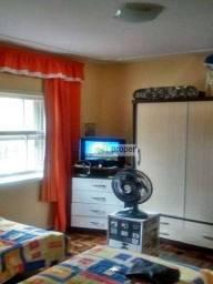 Apartamento com 2 dormitórios à venda, 120 m² por R$ 480.000,00 - Centro - Pelotas/RS