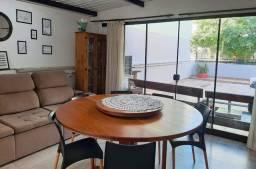 Apartamento à venda com 4 dormitórios em Centro, Balneário camboriú cod:156345