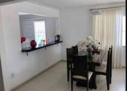 Título do anúncio: Casa para venda tem 120 metros quadrados com 2 quartos em Santa Mônica - Vila Velha - Espí
