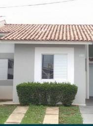 Casa à venda, 84 m² por R$ 340.000,00 - 23 de Setembro - Várzea Grande/MT