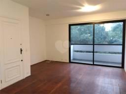 Apartamento com 2 quartos, a vista ou parcelado ver descrição, Três Rios  RJ