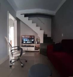 Título do anúncio: Cuiabá - Casa de Condomínio - Jardim Santa Amália