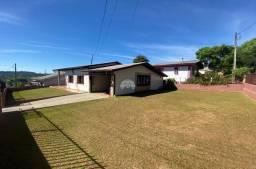 Título do anúncio: Casa à venda com 3 dormitórios em Novo horizonte, Pato branco cod:937235