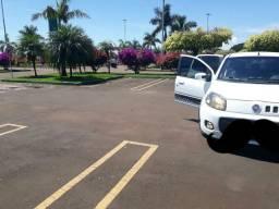 Vendo ou tróco por carro sedan uno sporting 1.4