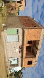 Troco casa em Itamaraju Bahia por uma em Vitória