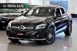 Mercedes GLC 250 SPORT COUPE 211HP 24 MIL KM 4P