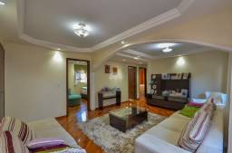 Título do anúncio: Casa à venda com 3 dormitórios em Fanny, Curitiba cod:155608