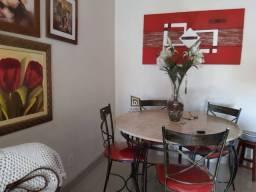 Título do anúncio: Cuiabá - Apartamento Padrão - Jardim Alvorada
