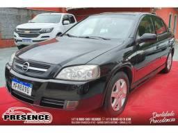 Chevrolet Astra Hatch CD 2.0