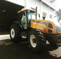 Trator Valtra BH 165
