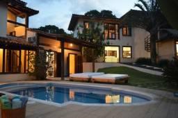 Casa Maravilhosa para Locação Anual ! Geribá Brasil.