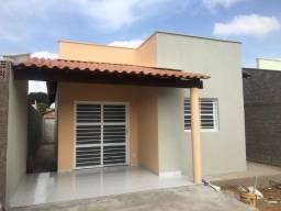 JE Imóveis vende: Casa no Planalto Boa Esperança em Timon