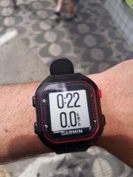 Relógio GPS Garmin Forerunner 25