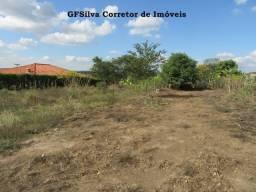 Terreno 1.412 m2 Condominio Lago Azul internet topografia plana Ref. 172 Silva Corretor