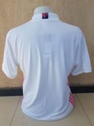 Camisa Adidas Real Madrid