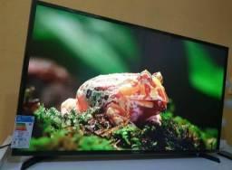 Título do anúncio: Vendo smart 48 polegadas em Manacapuru