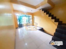 Título do anúncio: Casa de 2 andares na Marambaia