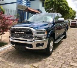 Dodge Ram 2500 2020 2020 0km Pronta Entrega Reginaldo de Campinas
